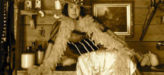 Ms Traveling Pants circe 1898