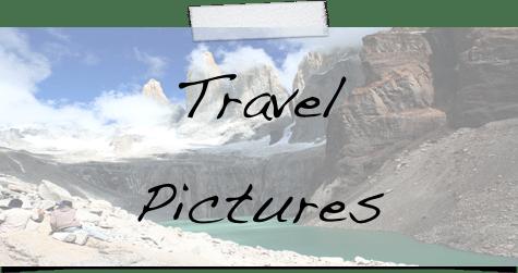 travel_pix