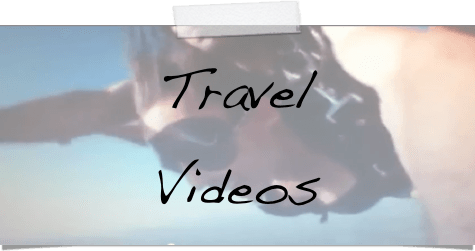 travel_vids