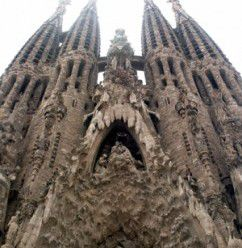 Tips for A Short Getaway to Barcelona