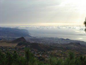 Canary Islands Getaway Ideas