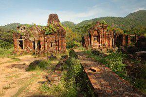 Exploring Hoi An Vietnam's Fusion City