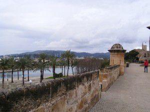 Majorca Island Holiday in Palma Nova