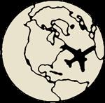 planet-plane