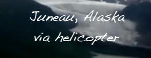 Juneau_Alaska_via_Helicopter