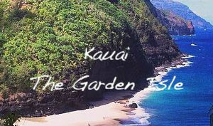 Adventure_Travel_Kauai_Images_by_Ms_Traveling_Pants