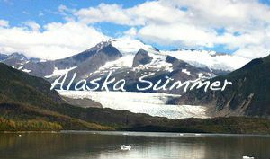 Adventure_travel_alaska_images_by_Ms_Traveling_Pants