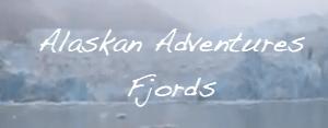 Alaskan_Adventures_Fjords