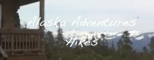 Alaskan_Adventures_Hikes