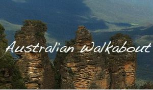 Australian_Walkabout_Images_by_Ms_traveling_Pants