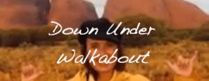 Australian_walkabout