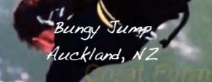 bungy_jump_auckland_new_Zealand