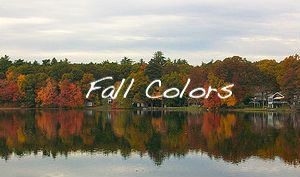 Fall_Colors_New_England_by_Ms_Traveling_Pants