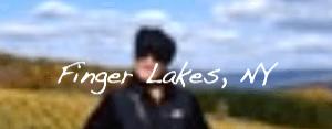 Adventure_travel_finger_lakes_new_York