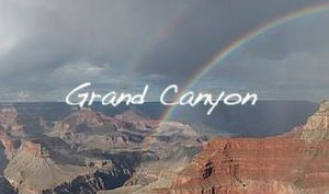 Grand_Canyon_Travel_Images_by_Ms_Traveling_Pants