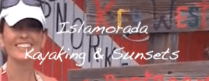 Islamorada_Florida_Keys_Kayaking_and_Sunsets