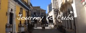 journey_to_cuba