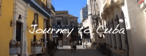 journey_to_cuba