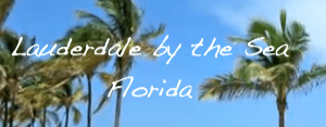 Lauderdale_By_the_Sea_South_Florida