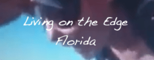 Living_on_the_Edge_Skydiving_South_Florida