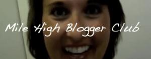 Mile_High_Blogger_Club
