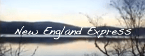 New_England_Express_Adventure_Travel