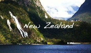 New_Zealand_Adventure_Travel_Images_by_Ms_Traveling_Pants