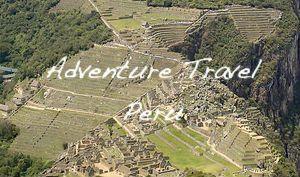 Adventure_Travel_Peru_Images_by_Ms_Traveling_Pants