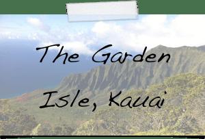 Garden_Isle_Kauai