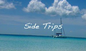 Side_Trips_Images_by_Ms_traveling_Pants