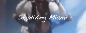 skydiving_miami