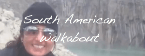 south_american_walkabout