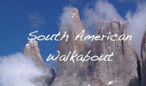 South_American_Walkabout_images_by_Ms_Traveling_Pants
