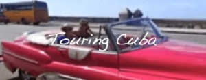 touring_Cuba_with_ms_traveling_Pants