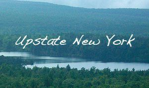 Upstate_New_York_Images_Ms_Traveling_Pants