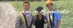 Zip_Lining_Minnesota