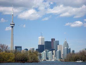 Heading to TBEX 2013 in Toronto