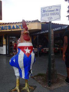 Welcome_to_LIttle_Havana_Miami