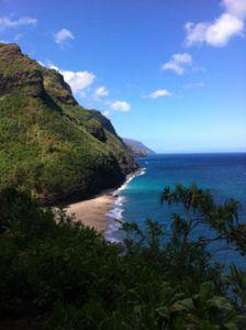 Hanakapiai_Trail_Beach_Kauai