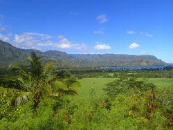 Hanalei_Bay_Kauai