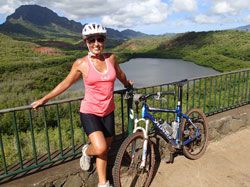 Menehune Fish Pond Lihue Kauai