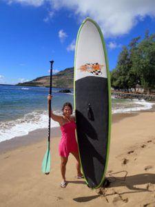Stand_Up_Paddleboarding_Kauai