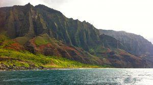 Na_Pali_Coast_Kauai