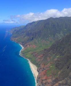 Kauai_Na_Pali_Coast_Helicopter_Tour