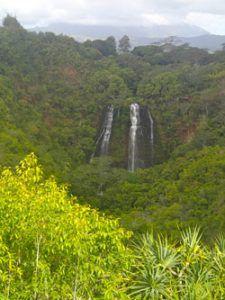 Opaeka'a_Falls_Kauai