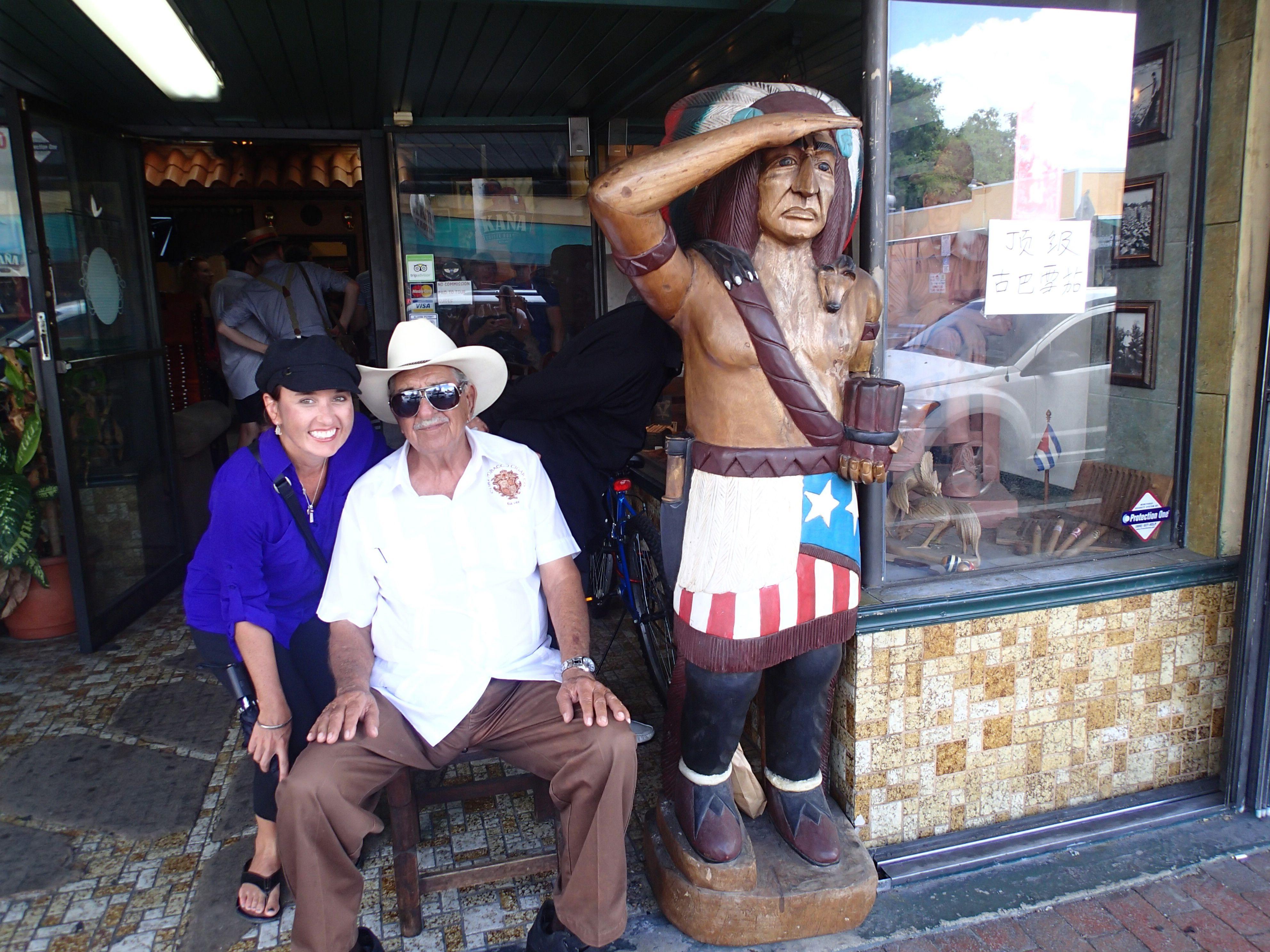 Cuban_Cigars_in_Little_Havana_Miami
