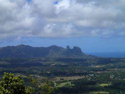 Sleeping_Giant_Kauai