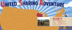 United_States_Adventures