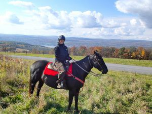 Horseback_Trail_Ride_with_Painted_Bar_Stables