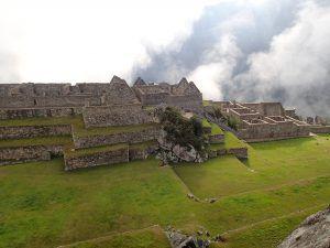Cloudy_Urban_Center_Machu_Picchu_Peru